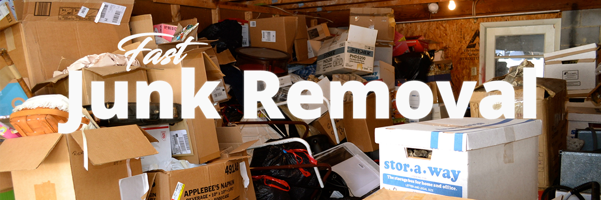 junk removal-1