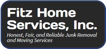 Fitz Home Services, Inc  | Honest, Fair, Reliable